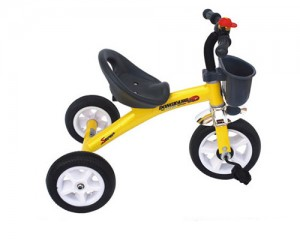 simple children tricycle/baby tricycle for sale/ good quality babybicycle