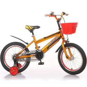 Hot sale new style children bicycle for 10 years old child