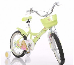 12'' children wholesale kids dirt bike bicycle balance bike with cheap price