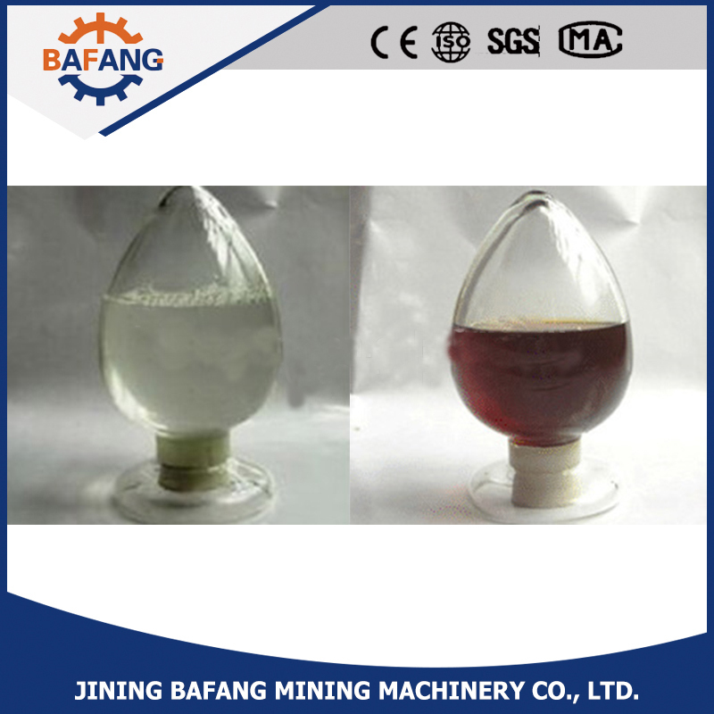 High Quality Foaming Agents For Foam Cement
