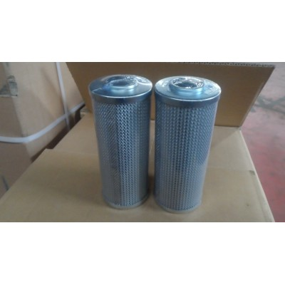 Replacement High Pressure Hydraulic Filter Elements HDX-40*10