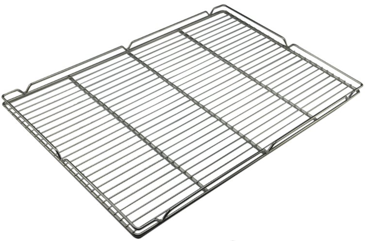 CS Bakery Wire Bread Cake Cookie Cooling Rack Set