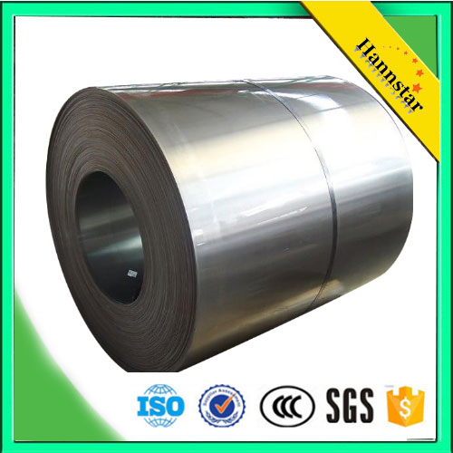 PPGI/Gi Used for Corrugated Steel Sheet/Metal Roofing Sheet