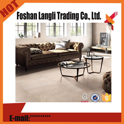 wholesale foshan marble look polished porcelain tile prices