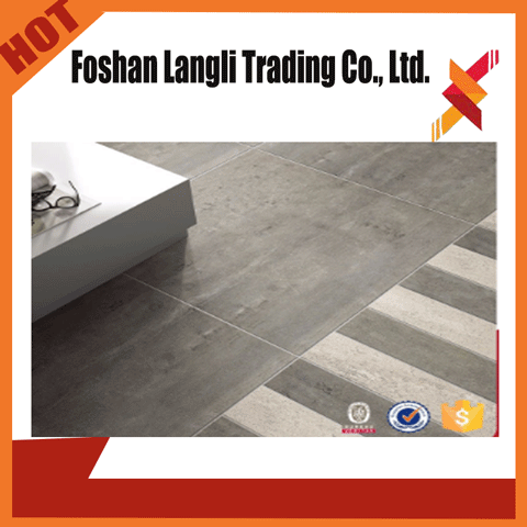 China building materials rustic ceramic floor tile price dubai