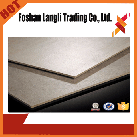China high quality discontinued non-slip ceramic floor tile price