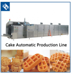 Hot sale Multi-function Automatic stainless steel machine