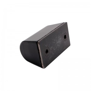 automotive rubber seat cushion parts