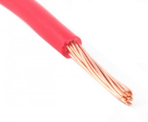 Electrical cable wire 10mm electrical copper wire 16mm electrical cable price steel wire