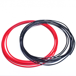 Cheap electrical wire electrical cable wire 3.5mm 6mm cable