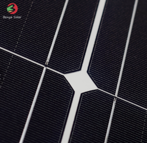 promotional cheapest monocrystalline solar panel 350W