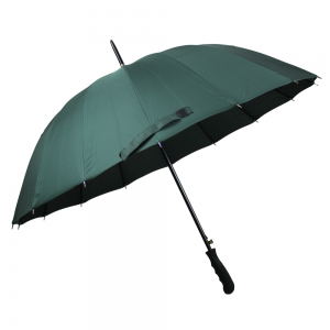Hot sell Full body straight rain umbrella price