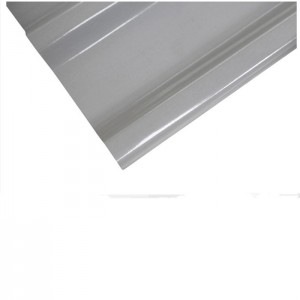 Super Anti-corrosive Reinforced FRP Polyester Roof Sheet Fiberglass Roofing Sheet FG-940W