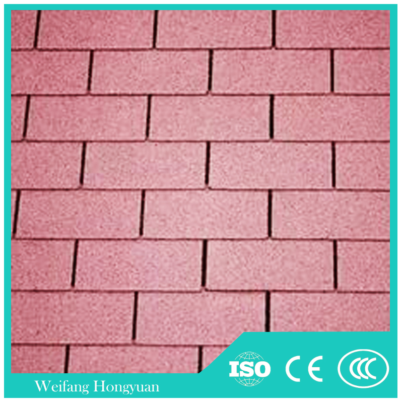 Cheap Lowest Wholesale Asphalt Roofing Shingles Price From Asphalt Shingles Roofing Materials Manufacturer