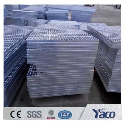 Anping Yachao Hardware Wire Mesh Manufacture Co , Ltd
