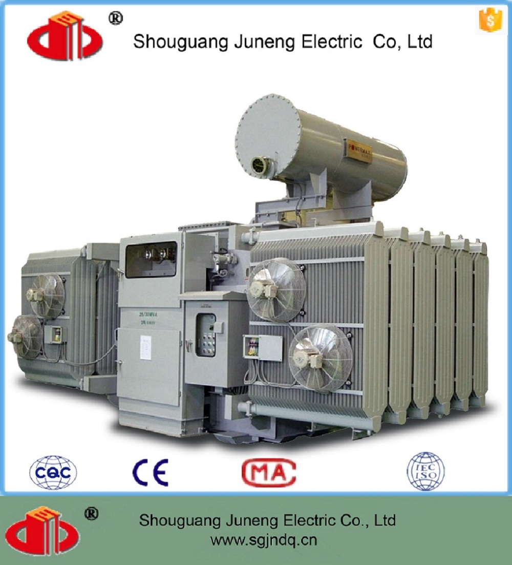 electric transformer current transformer for rural power grid