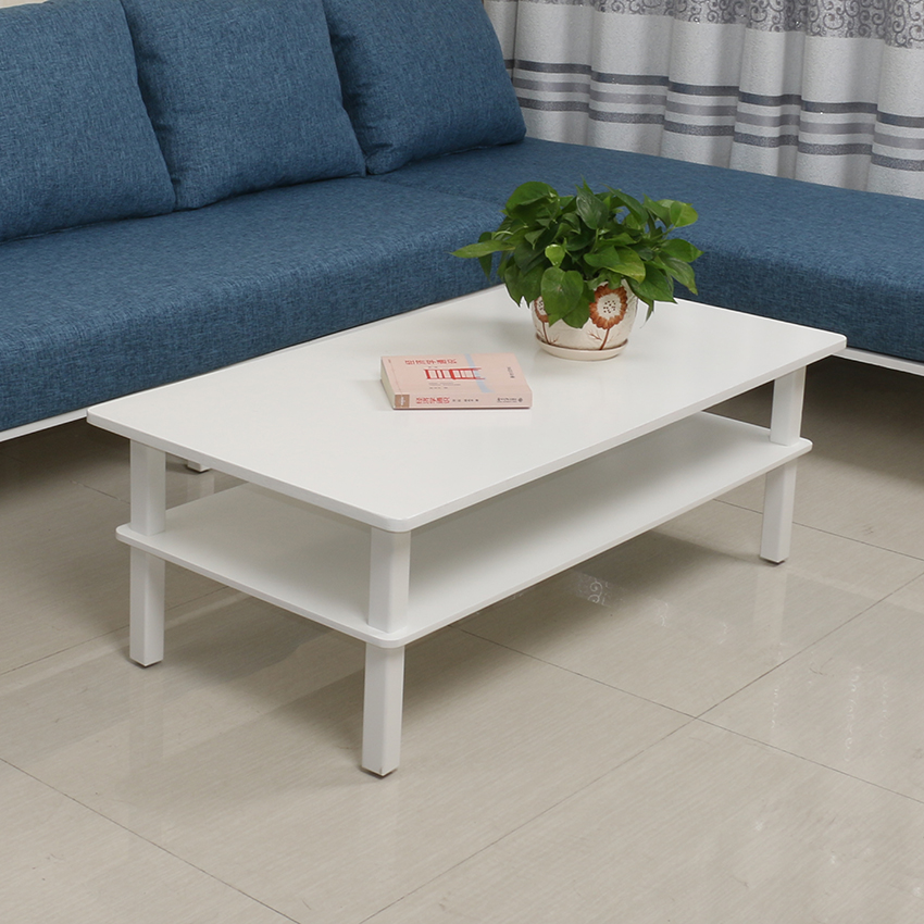 Tea table, simple, fashion, removable