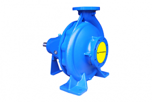 Hot Selling High Flow High Head Multistage Horizontal Stainless Steel Centrifugal Pump