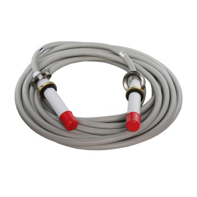 Especially for manufacturers x-ray high voltage cables