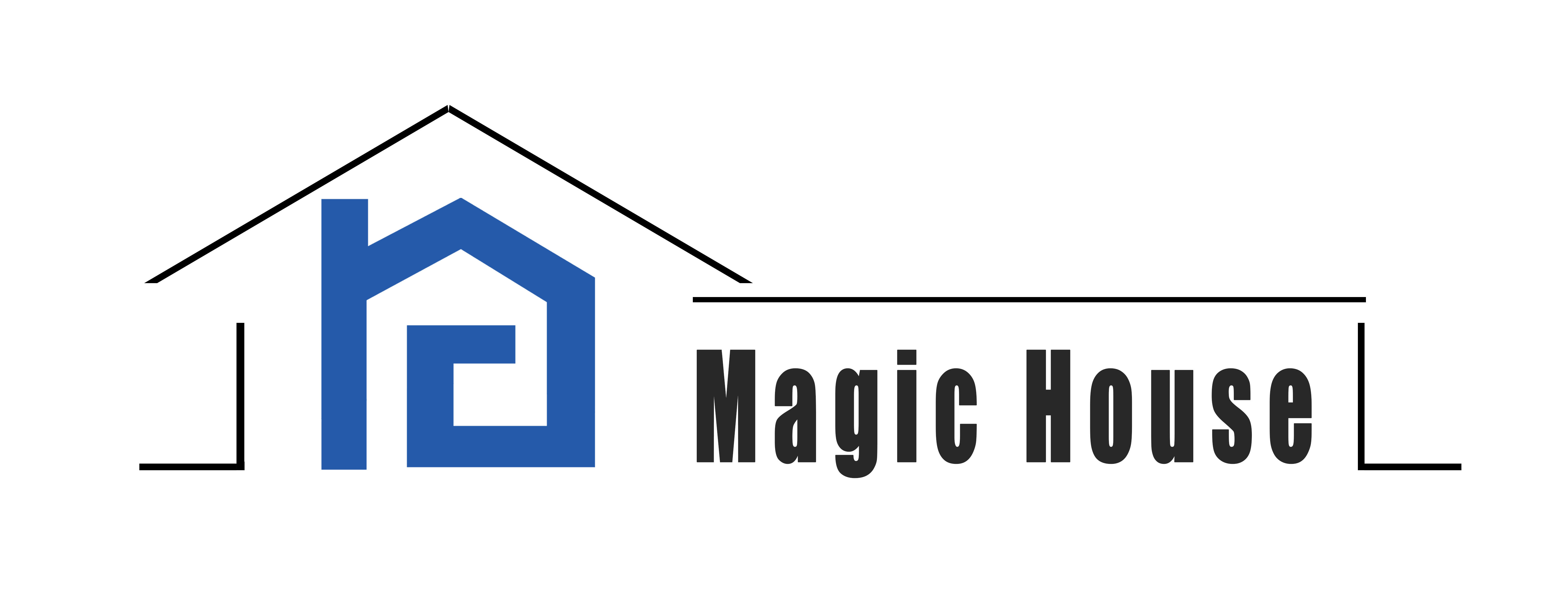Shandong Magic Housing Project Co., Ltd