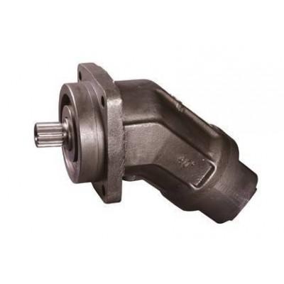 hydraulic motor, Rexroth motor--Bonny Hydraulic Transmission