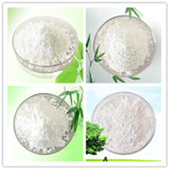 Factory Supply 99% Toltrazuril Water Soluble CAS Number: 69004-03-1