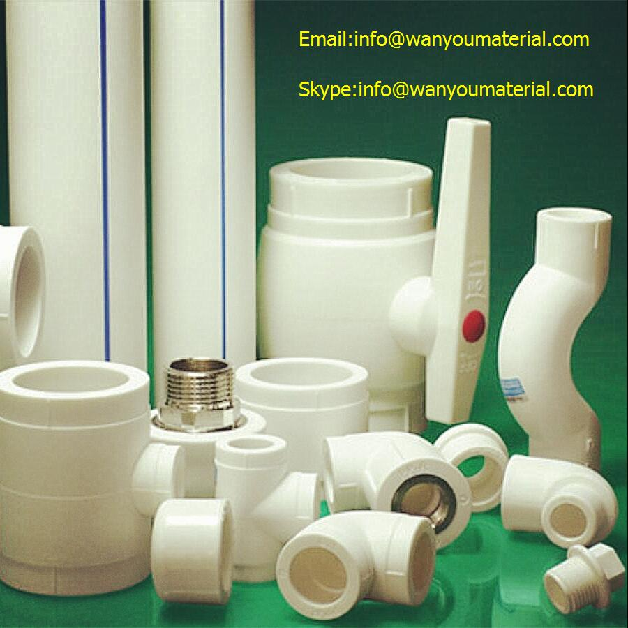 Pipe Fitting info at wanyoumaterial com