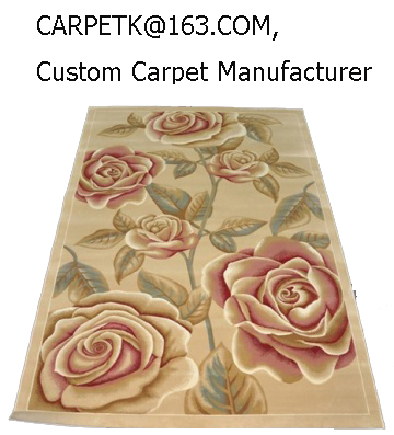 Chinese wool rugs, rug from China, Chinese rug, rugs wholesale factory, Chinese hand tufted wool rugs,