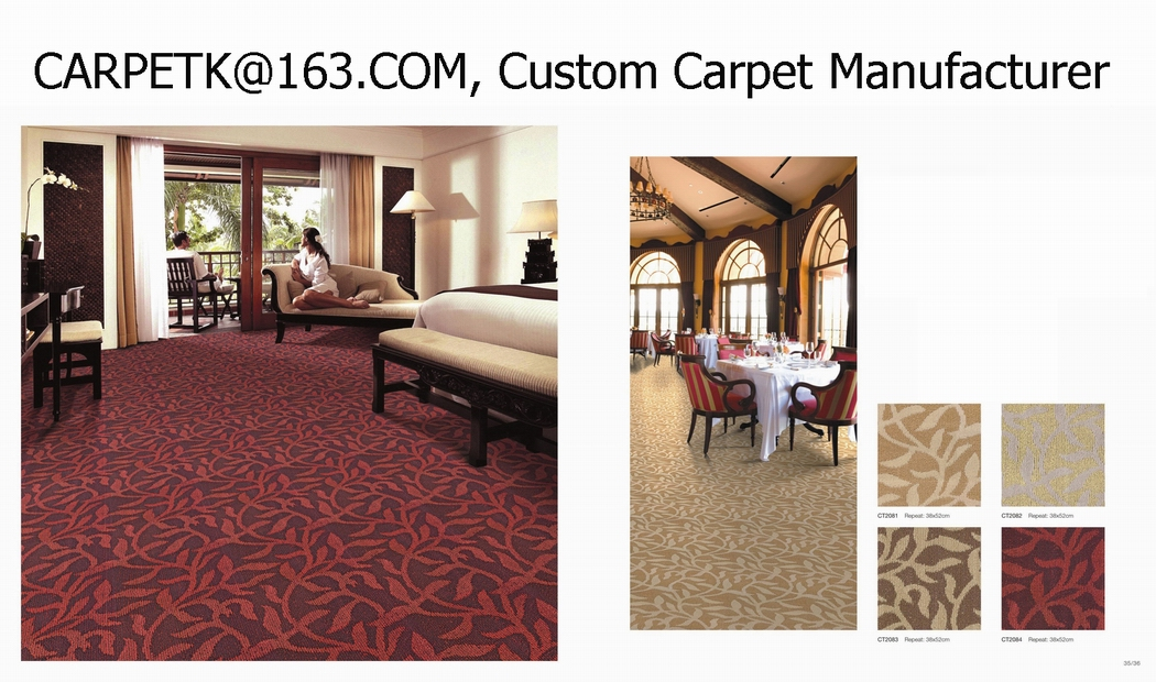 China tufted carpet manufacturer, China Tufted carpet, Chinese tufted carpet, China tuft carpet,