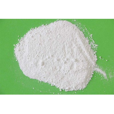 High quality non-halogen flame retardant magnesium hydroxide powder price