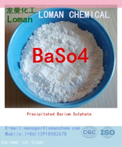 2017Hot Sale High Quality Favourable Price Silicon Dioxide,