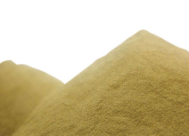 Copper Alloy Powder