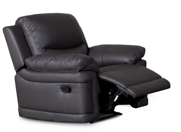 China supplier modern Style Fabric Electric Recliner Sofa,Lift chair with remote control